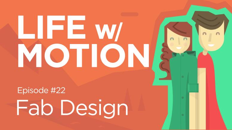 22-Fab-Design
