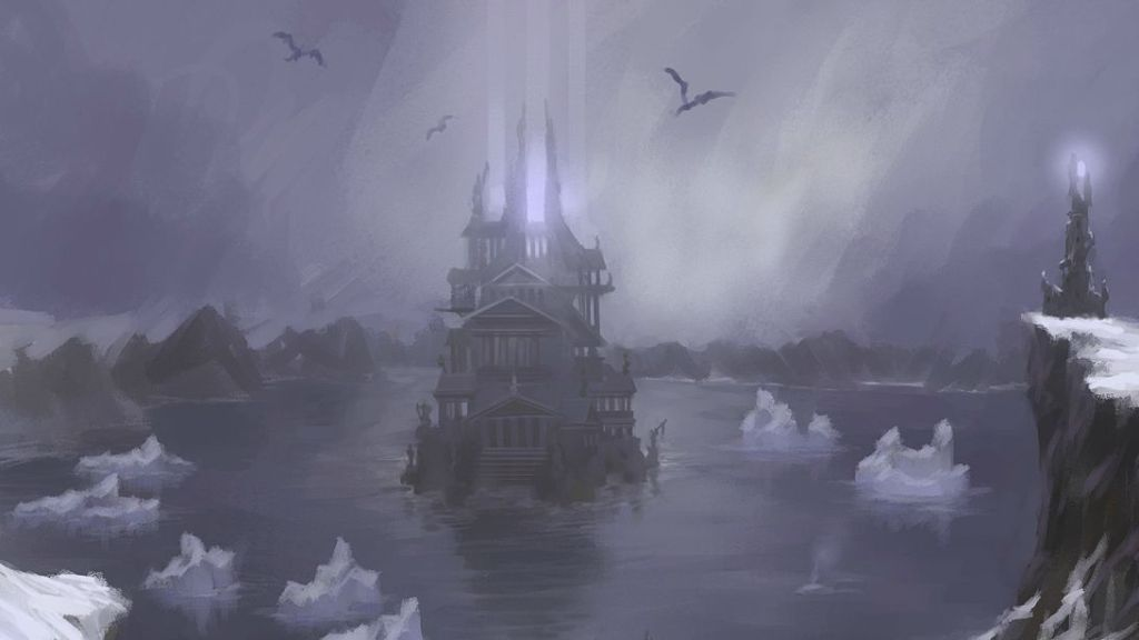 env-lake-fortress-full FINAL EDIT