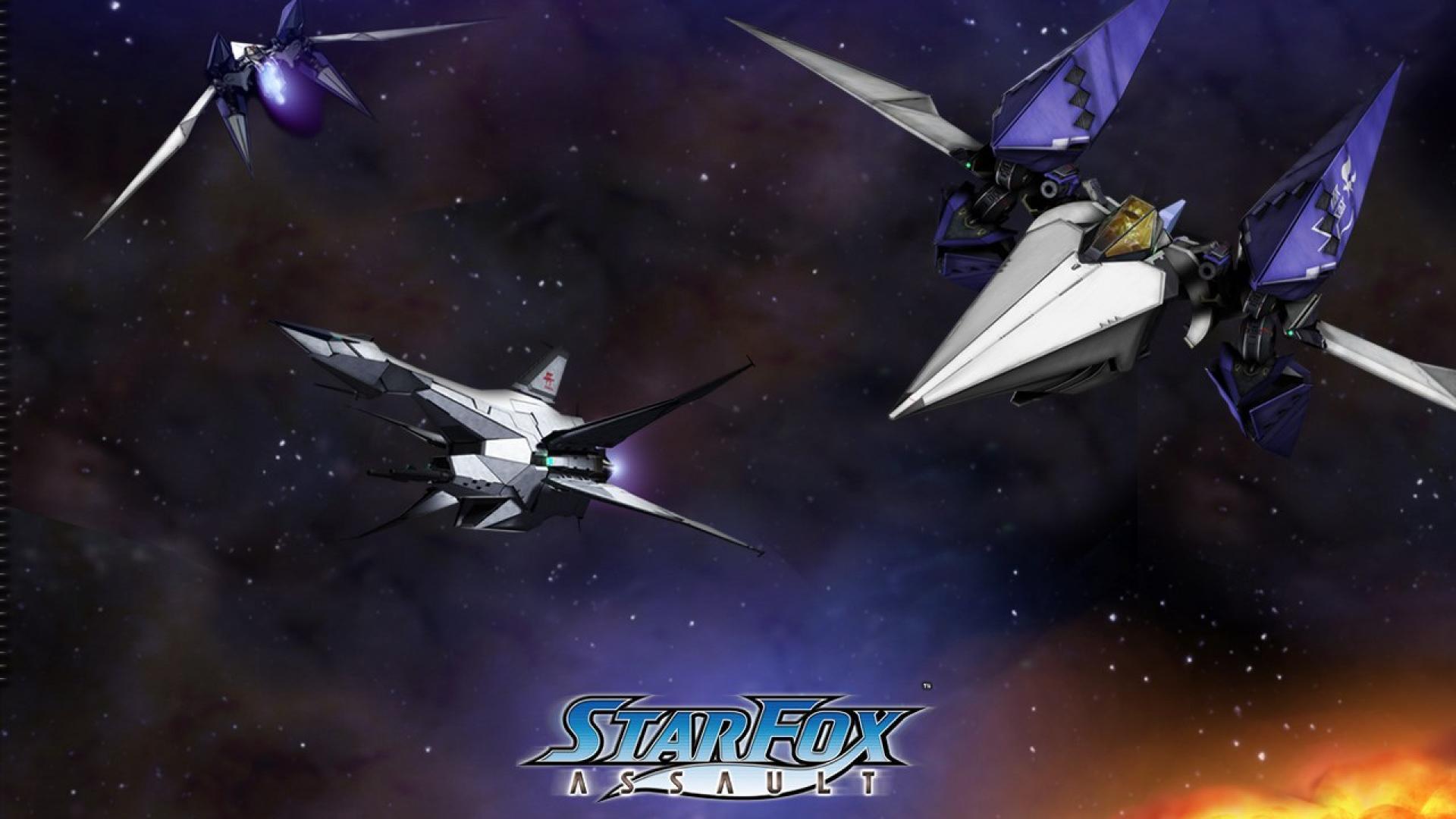 1920x1080_starfox-assault-ships-nintendo-games-HD-Wallpaper