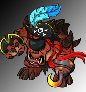 Pirate_Gruul