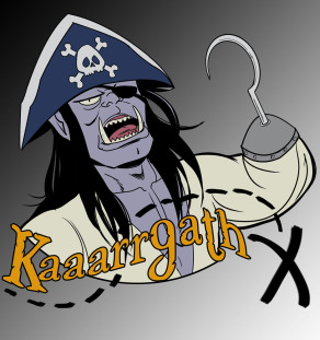 Pirate_Kargath