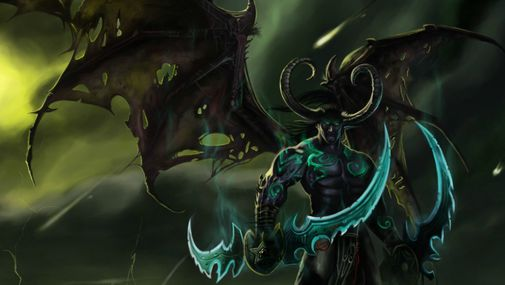 World-of-Warcraft-Demon-Hunter final edit