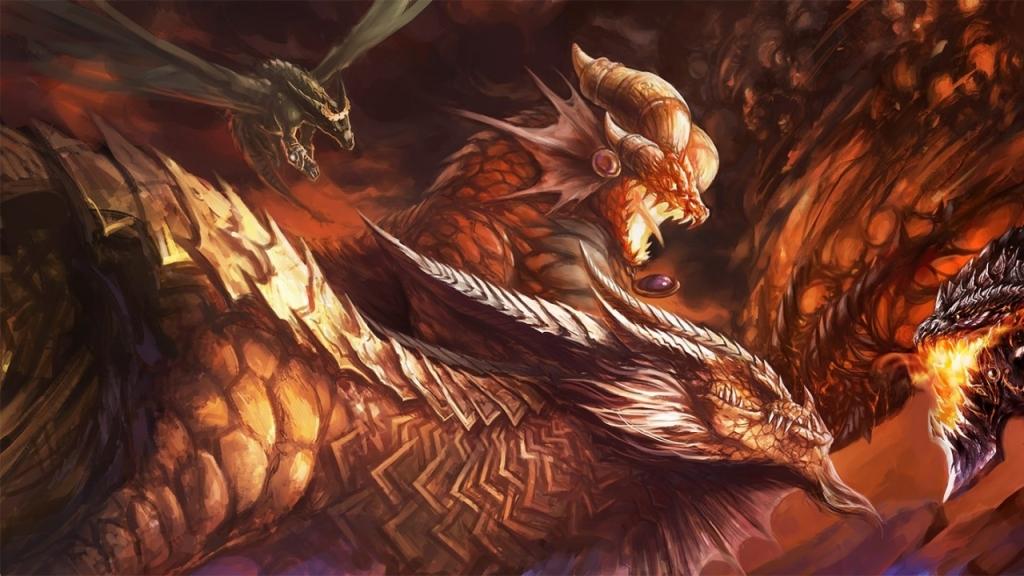 deathwing_fan_art_world_of_war_1280x720_