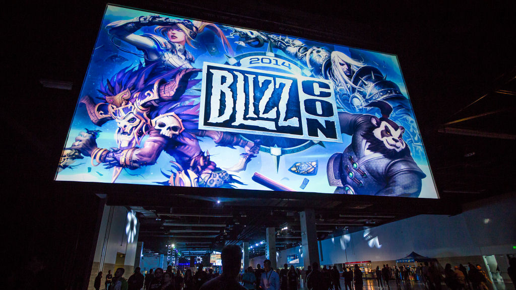 BlizzCon2015Tips feat1024x576