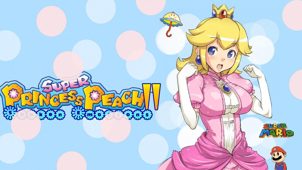 nintendo_video_games_mario_bros_super_princess_peach_desktop_1921x1066_hd-wallpaper-1102938