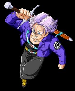 Future_Trunks_(Sword)