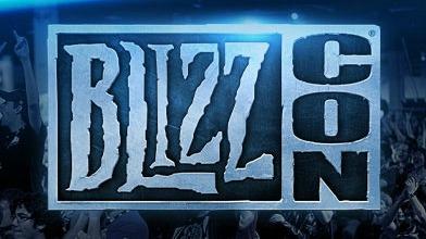 blizzcon2014 FINAL EDIT
