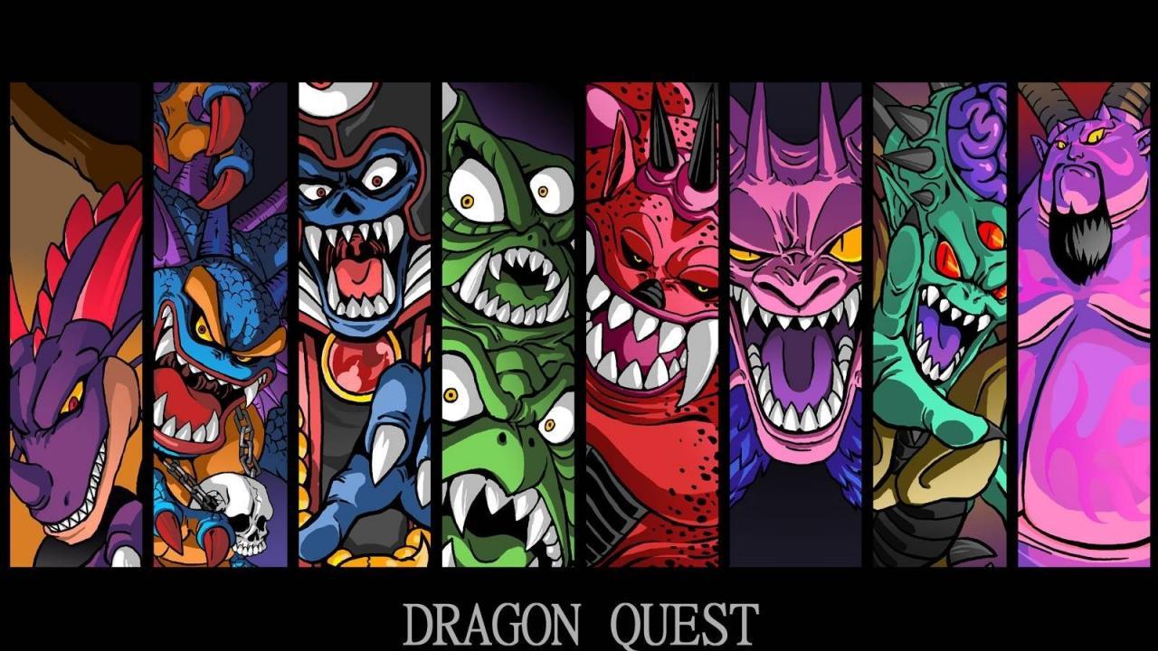 dragons_rpg_dragon_quest_square_enix_retro_1280x720_58496