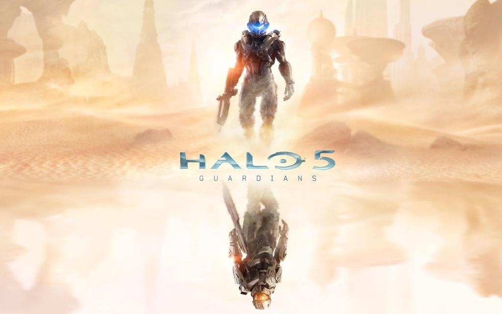halo_5_guardians_2015_game-wide