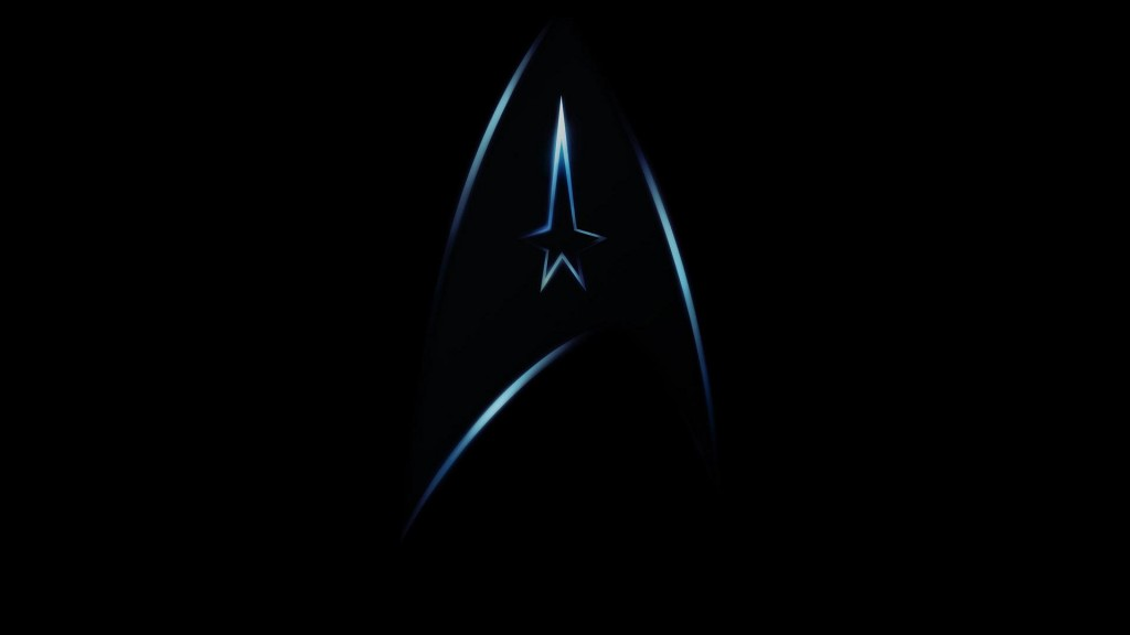 Star Trek Header