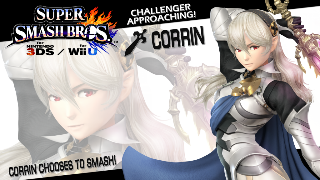 super_smash_bros__4__corrin__f__wallpaper_by_masterenex-d9lu8ss