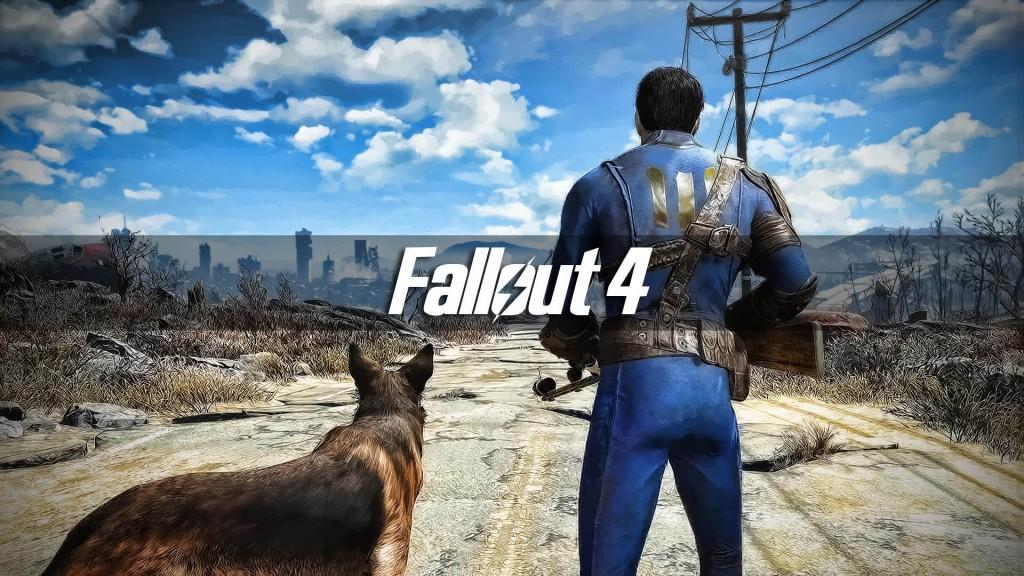 survivor-his-dog-fallout-4-wallpaper-5444