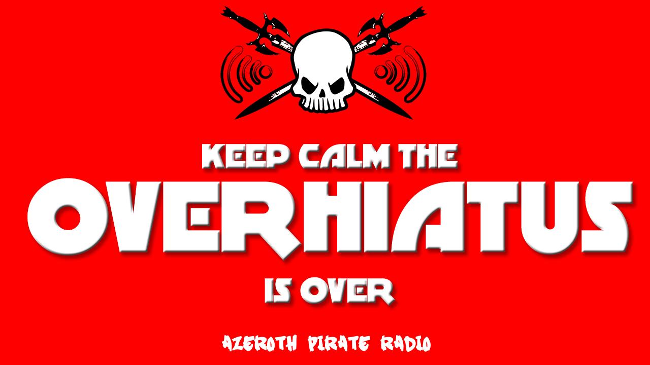 APR99_Overhiatus
