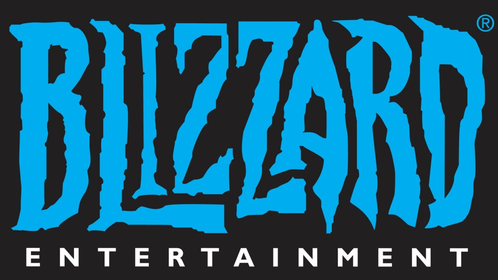 Blizzard Entertainment finally has a company Twitter account.
