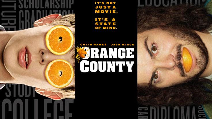 orangecounty