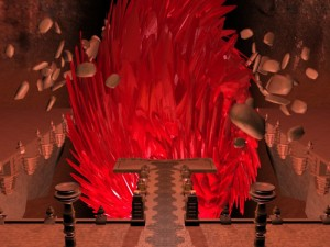 the_worldstone_chamber_by_shadowlord_dante