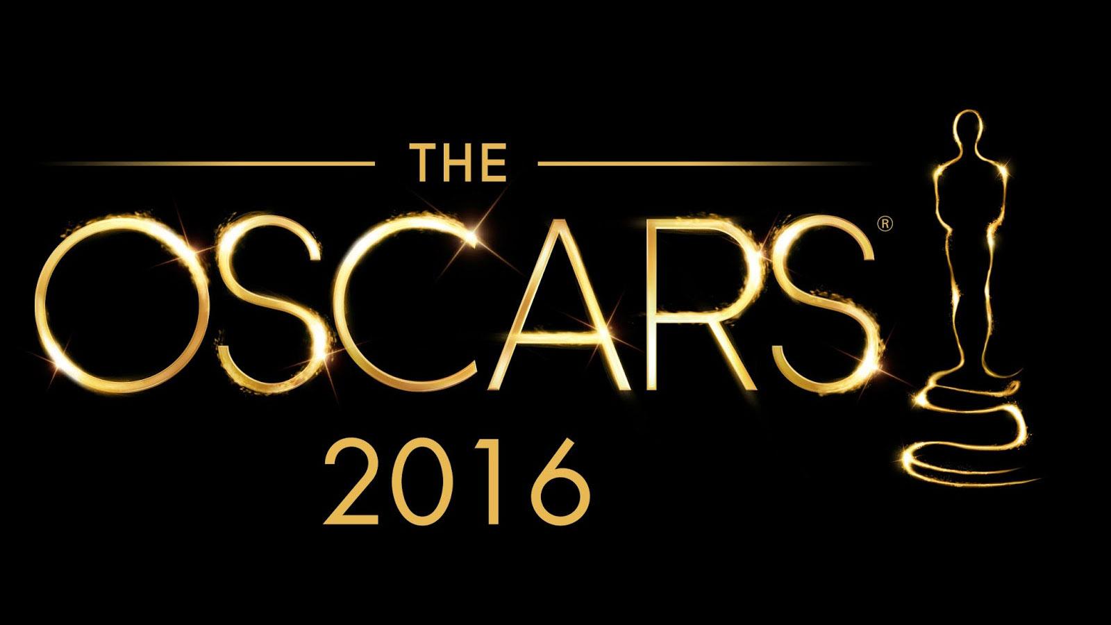 2016-Oscars-List