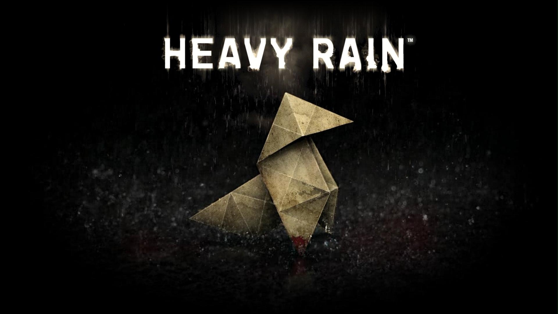 _Heavy_Rain_The_game_045510_