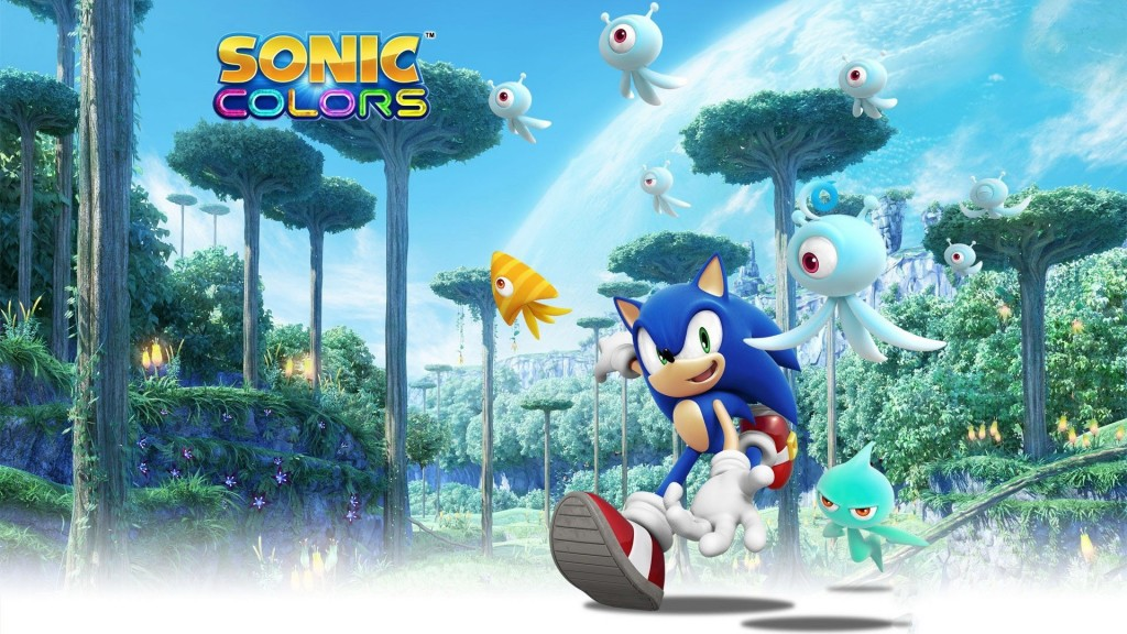 games-sonic-colors-hedgehog-background-pictures