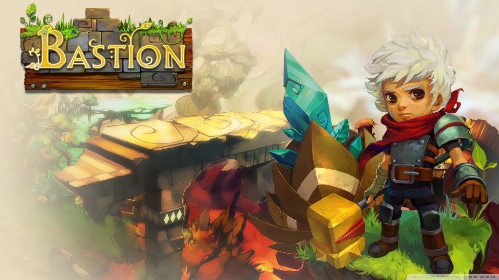 bastion-wallpaper-1920x1080