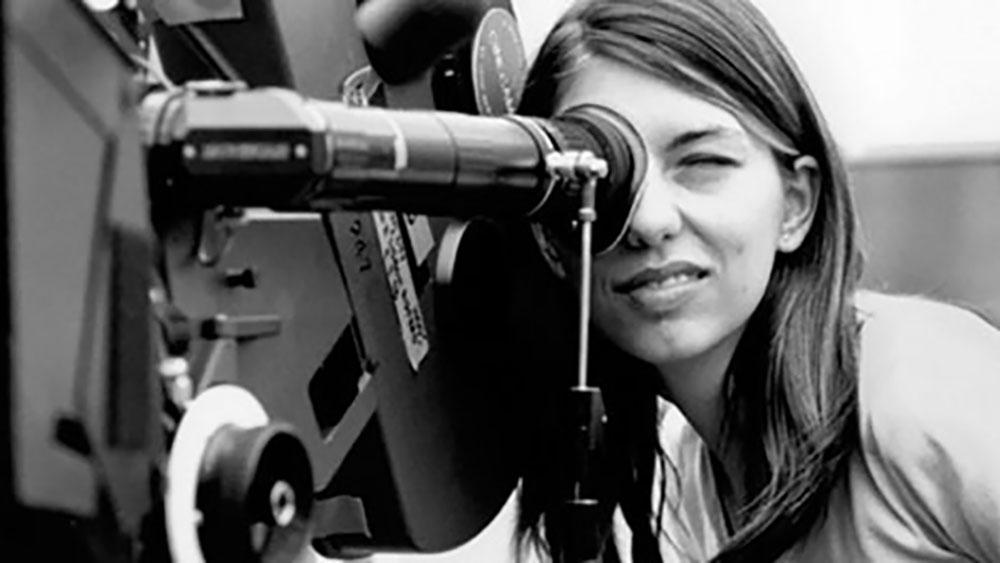 director-spotlight