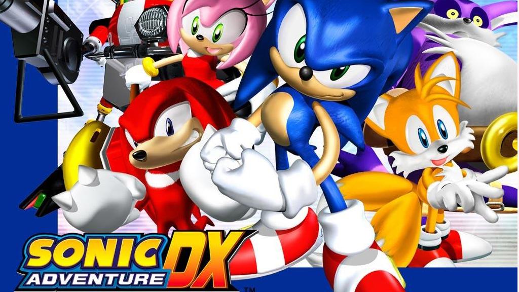 sonic_adventure_dx-988953
