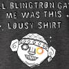 blingtronlogo