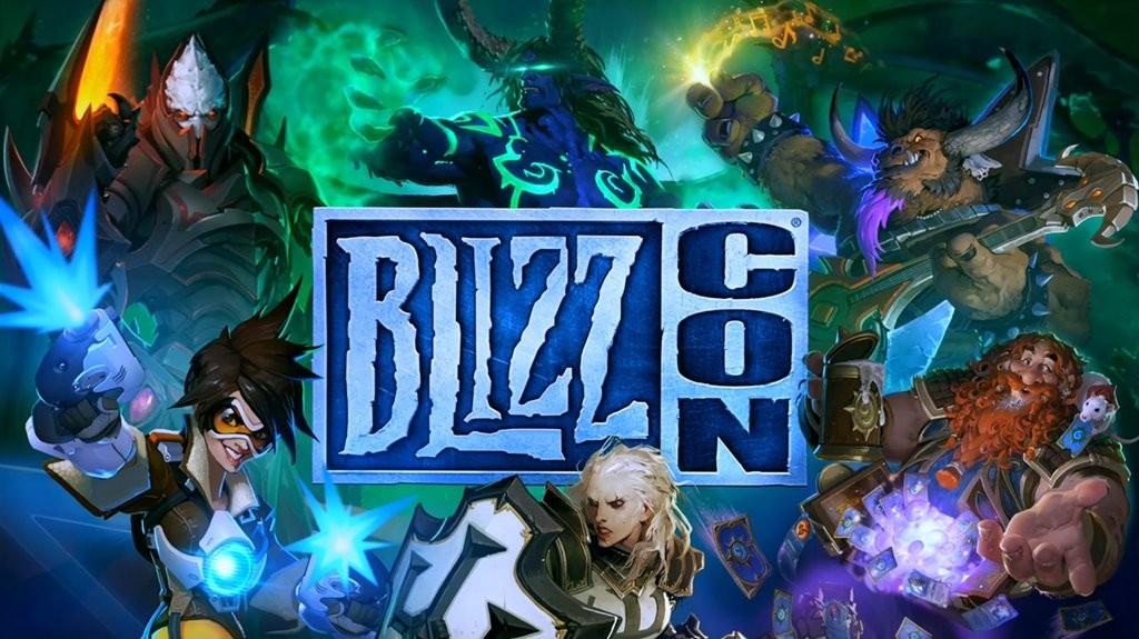 blizzcon-1