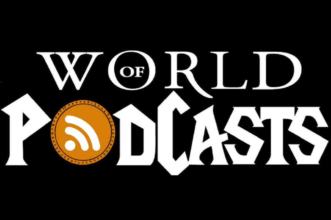 worldofpodcasts1080x720