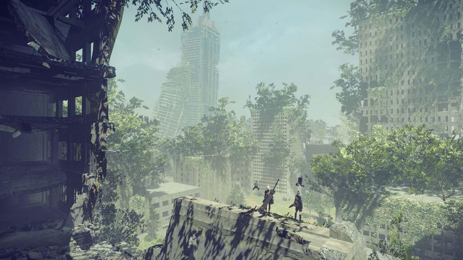 city_ruins-min