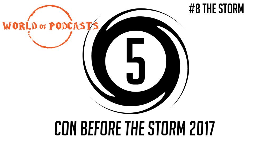 CBTS_WoPReveal2017_TheStorm